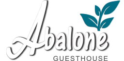Abalone Guest House Logo